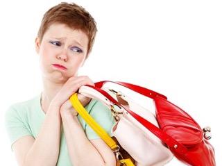 買い物で後悔ばかりの人が見落としている大切な部分とは【対処法】