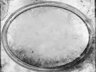 0円で今すぐ出来る【脱衣所の鏡の曇り止め方法】