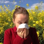 【ファスティング効果】6日アレルギー鼻炎とアトピー他結果まとめ