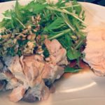 タイ料理カオマンガイタレ簡単
