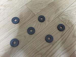 カーモスキート磁石