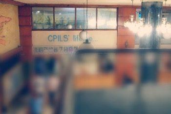 フィリピン留学おすすめCPILS
