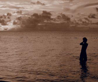 【ニート女の末路と生き方】消えたい。無能で価値がない自分が未だに生きてる理由