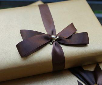"""""""感謝したい""""から義母や実親に母の日父の日プレゼントあげない事にした"""