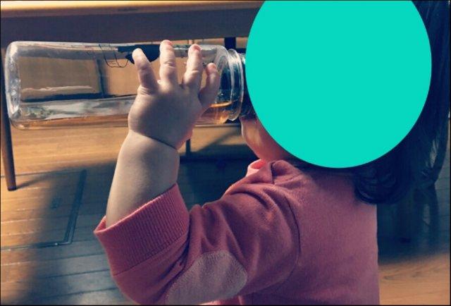 子供水筒直飲みおすすめ安い